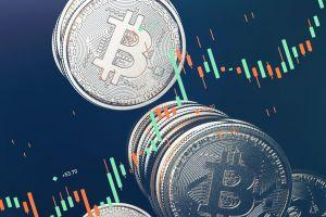 ErisX Wins BitLicense, Bitcoin Buying and selling Booms on Silvergate & Sq. + Extra Information