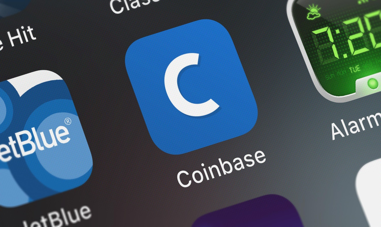 Business Group Led by Polychain, Coinbase Seeks to Get Forward on Staking Rules - CoinDesk