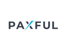 Paxful Bitcoin Buy/Sell